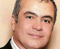 Gerardo Rabello