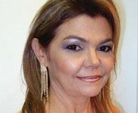 Teresa Queiroga
