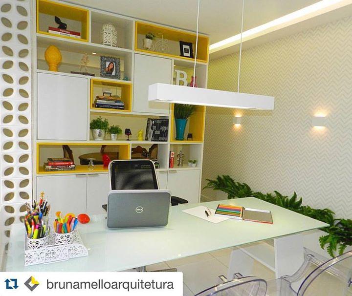 Bruna Mello – Arquiteta