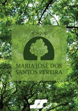 carderno_bosque