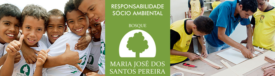 r_socio_ambiental